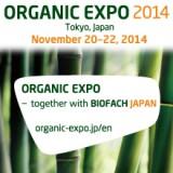 organic-expo220